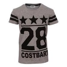 Cost Bart4