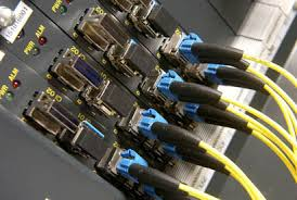 bredbåndsløsninger