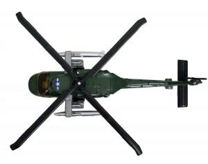 fjernstyret helikopter2